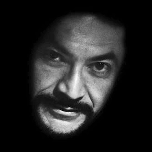 Salvador Torré - composer's avatar