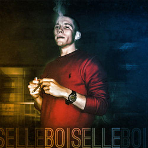 BoiselleMusic's avatar