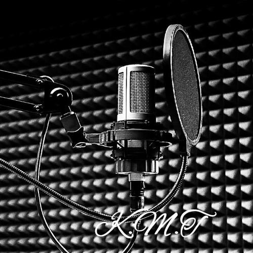 K.M.T PRODUCTIONS's avatar
