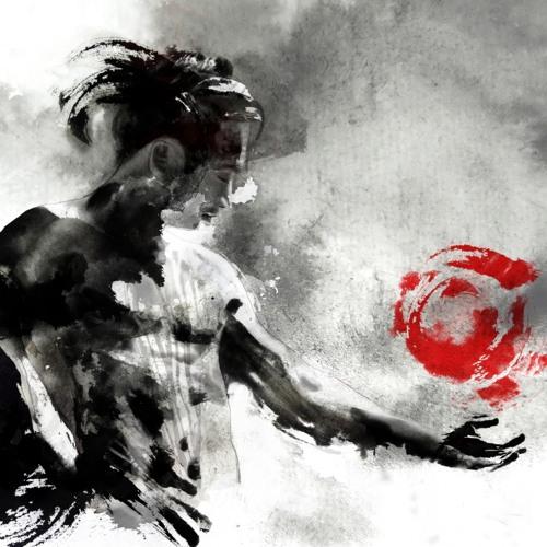 Bruce Wang's avatar
