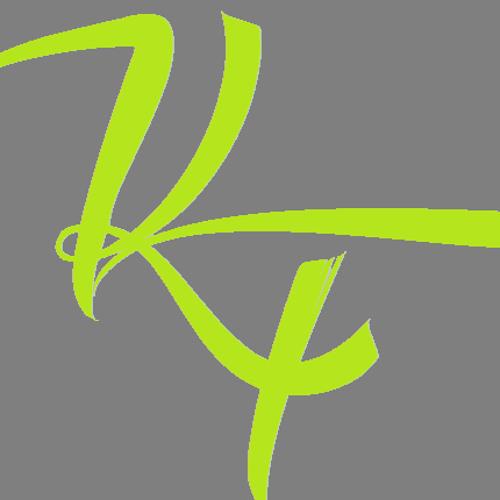 KTF's avatar