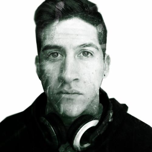 G4C's avatar
