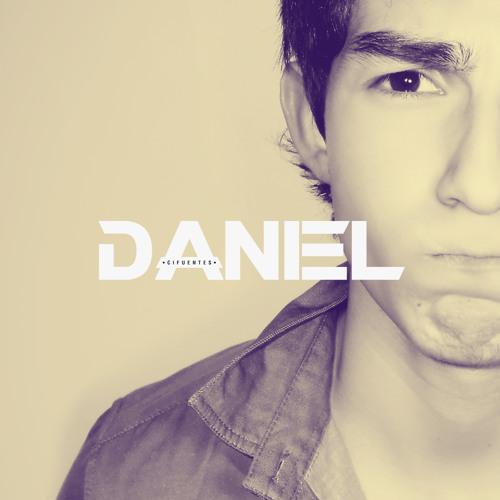 |Daniel Cifuentes|'s avatar
