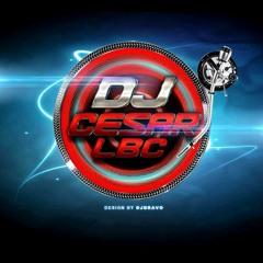 DJCesarSandoval-Lbc