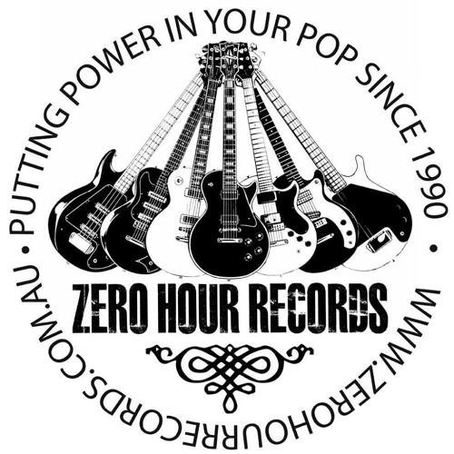 zerohourrecords's avatar