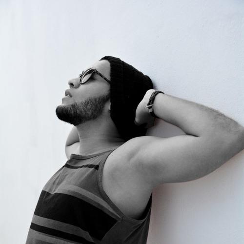 Bruhno Costa's avatar