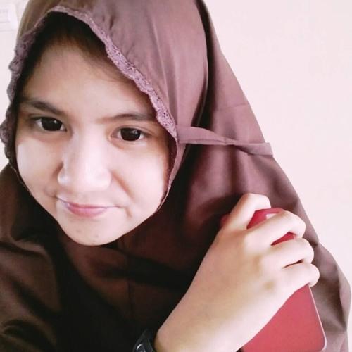 Syadinda_pi's avatar