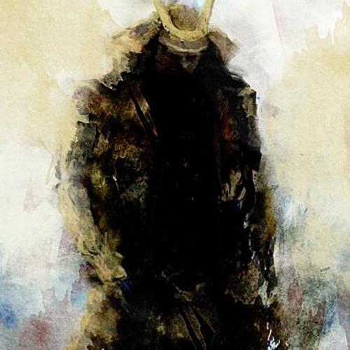 ShadowShogunBeats's avatar
