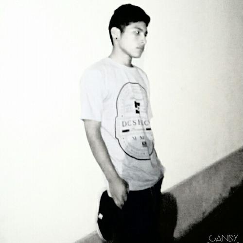 ┌∩┐D J (◣‿◢) Kevin ┌∩┐'s avatar