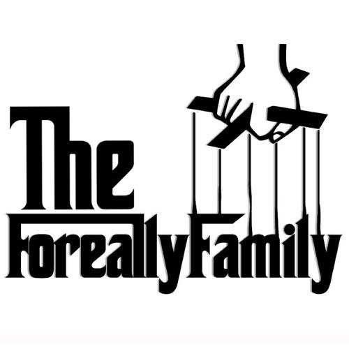Foreally Show's avatar