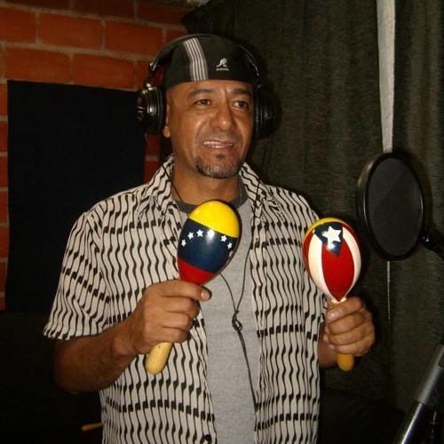 Rodolfo E.(EL LOBO)'s avatar