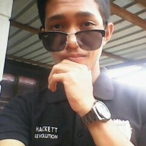aKmal aMal's avatar