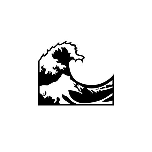 WAVECLUB's avatar