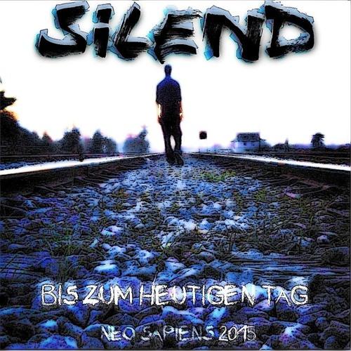Silend's avatar