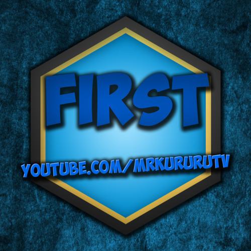 FirsT's avatar