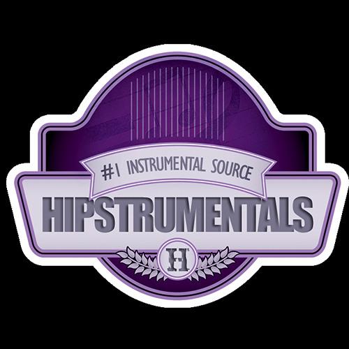 Hipstrumentals's avatar