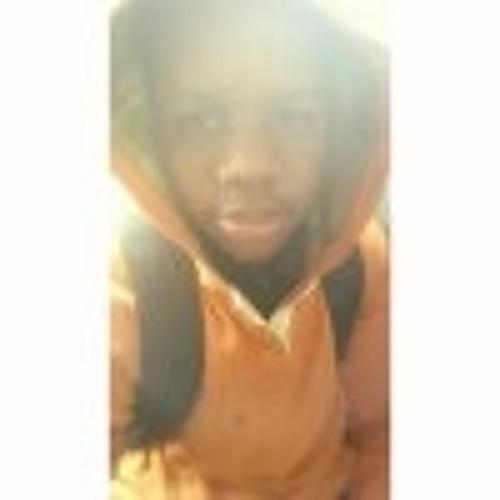 Fetty Min😈's avatar