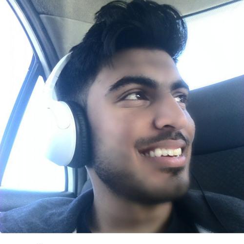 Daanish Meeran's avatar