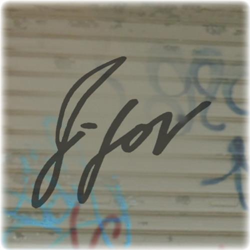 J-Jon's avatar