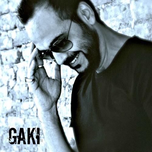 Gaki_IN's avatar