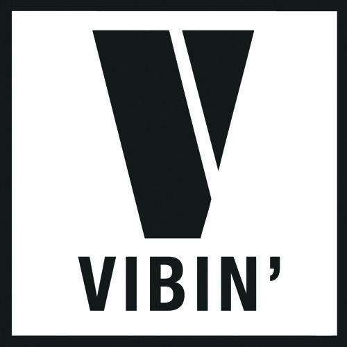 Vibin''s avatar