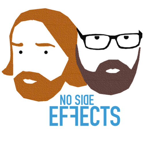 No Side Effects's avatar