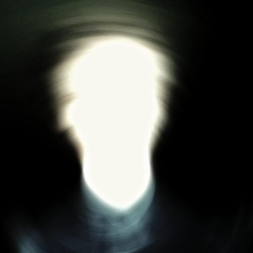 Crystal Sun's avatar