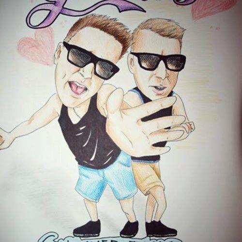 LOVERS Konrad&Piotrek's avatar