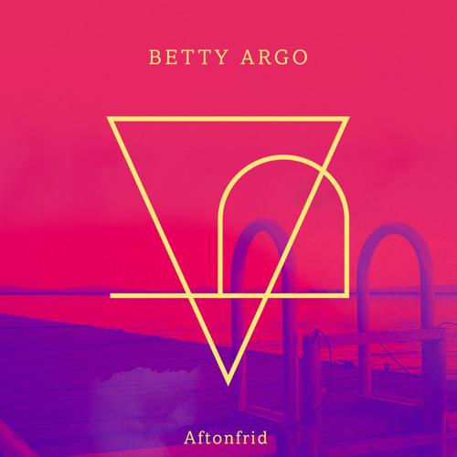 Les Betty Argo's avatar