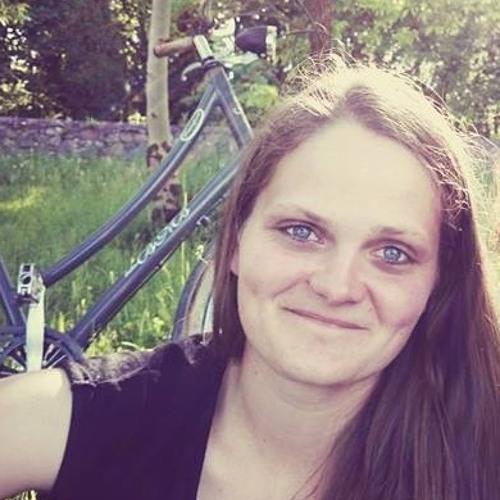 Rūta Liutkevičiūtė's avatar