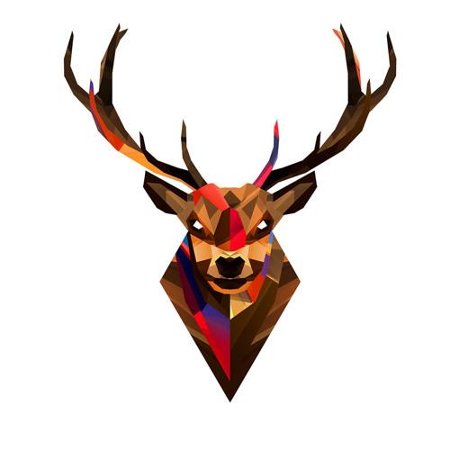 bucktown's avatar