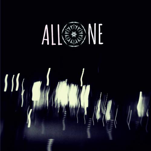 AllOne's avatar