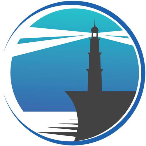 IPGSC's avatar
