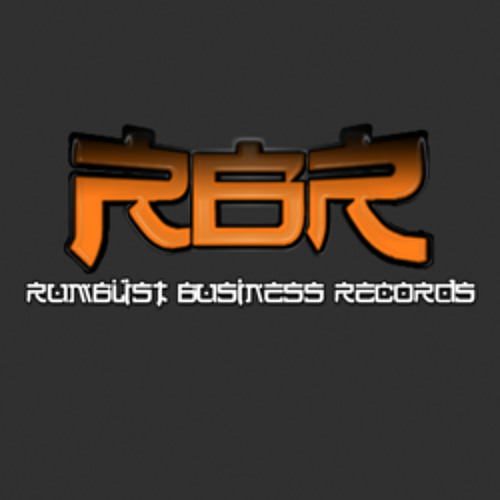 Rumblist Business Records's avatar