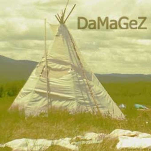 DaMaGeZ's avatar
