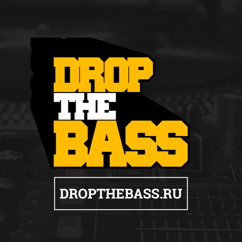 DROP THE BASS's avatar