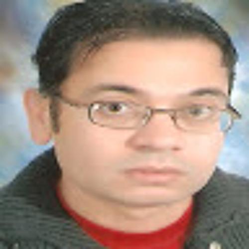 محمود الجبالى's avatar
