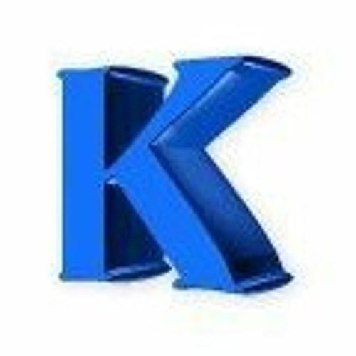 Ketoku's avatar