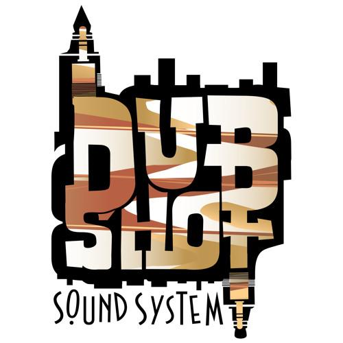 DubShot sound's avatar