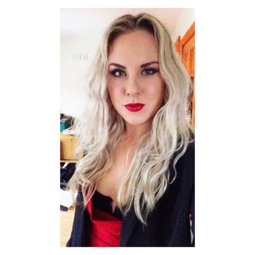 Maisie-Kate Keane's avatar