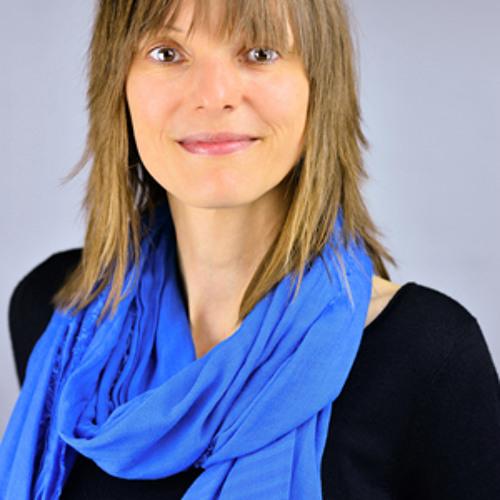 Ingrid Stölzel | Composer's avatar