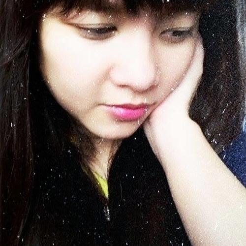 Chi Candyy's avatar