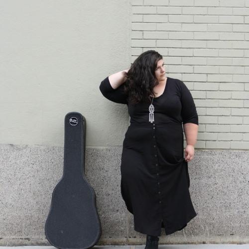 Angela Elia's avatar