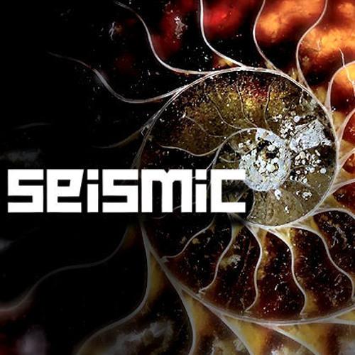 Seismic's avatar