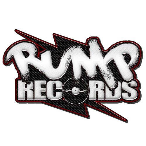 Rump Records's avatar