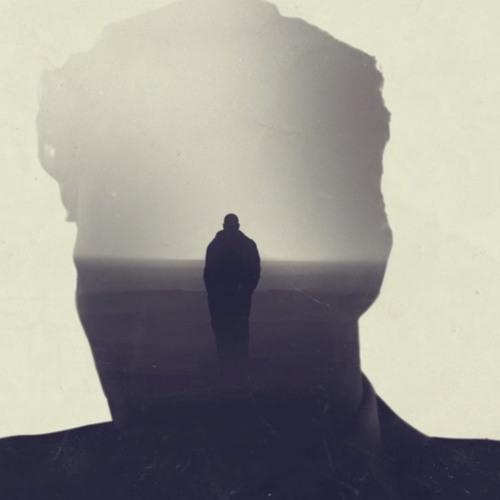 Deorum's avatar