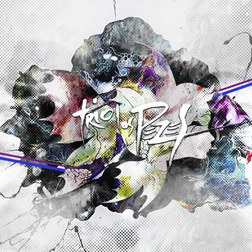 Trio LosPezes's avatar