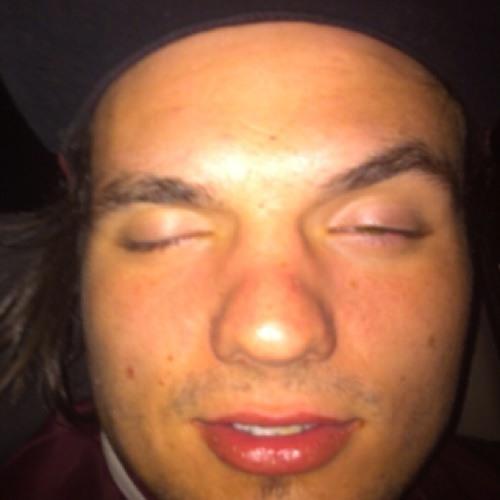 lukeshaw's avatar