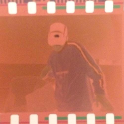 Alexwilson's avatar