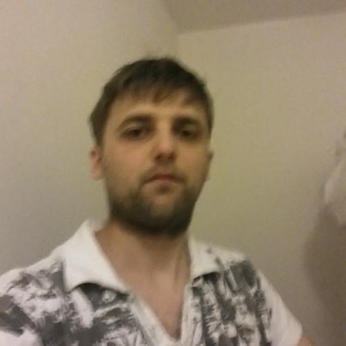 MCKMPFM's avatar